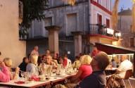 La Taverne de Léa