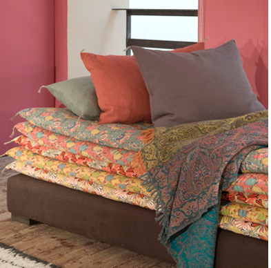 montpellier murvielklotter. Black Bedroom Furniture Sets. Home Design Ideas