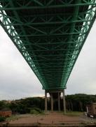 Älsvborgsbron