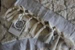 Handdukar från Crafts Collective...