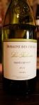 Tre buteljer av det här smakrika vita vinet