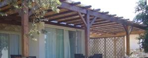 verandatak